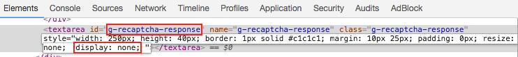 2captcha API